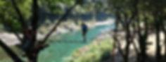 四国徳島に旅行のおすすめ、犬、幼児、低学年、大學生、三世代、皆さん一緒に遊べます!