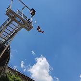 四国徳島の遊ぶ、クイックジャンプ