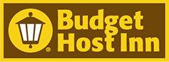 budget host logo.jpg