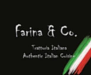 !!!Farina logo new editable.jpg