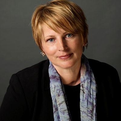 Deborah Hitz