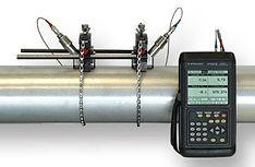 onsite-calibration-500x500.jpg