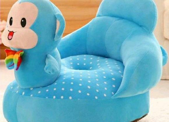 Doreamon Kids chair