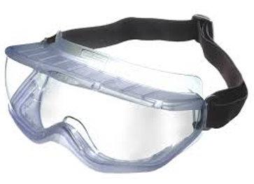 Safety goggles - Karam ES008