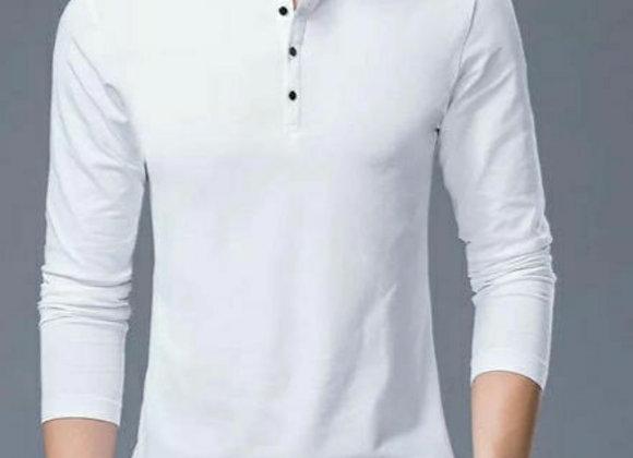 Mens t Shirt white