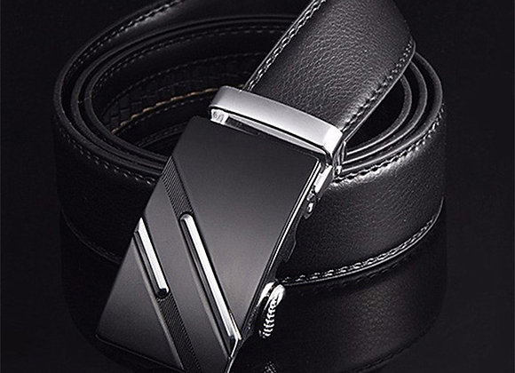 [LFMB]Famous Brand Belt Men Top Quality Genuine Luxury Leather Belts
