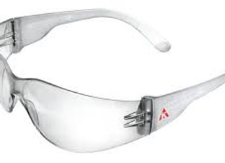 Safety goggles- Karam Es 001