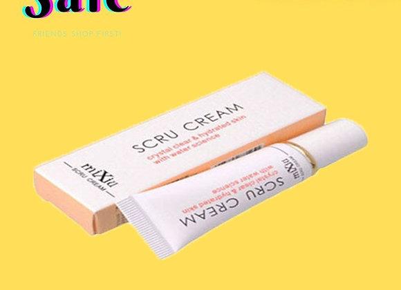 Protect Lip Scrub Moisturizing Remove Dead Skin Lip Care Exfoliating Gel Lip