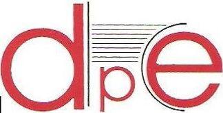 DPE Logo.jpg