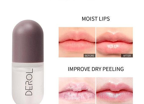 Instant Volumising Lip Plumper Enhancer Moisturizing Repairing Reduce Lip Fine
