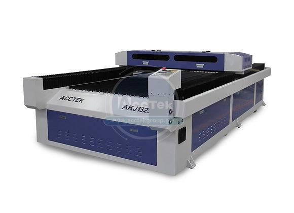 1500x3000 1300x2500 1530 1325 1560 CO2 Cnc  Laser Cutting Machine for Non Metal