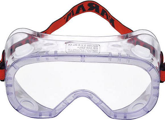 Safety goggles - Karam ES009