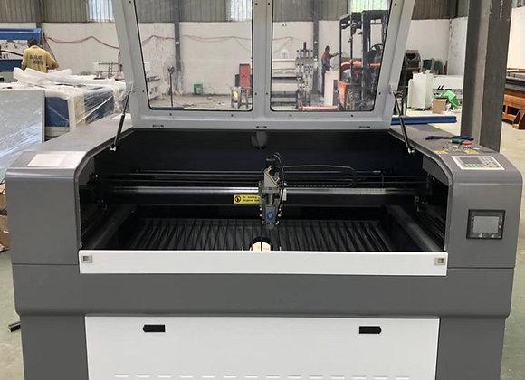 Best Price Co2 Glass Laser Engraving Machine 1390/Stone Cnc Laser Engraver/Wo