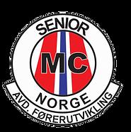 Senior MC Forerutvikling.png