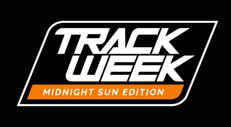 Trackweek 2021 coroneres
