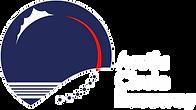 ACR logo 500 trans.png