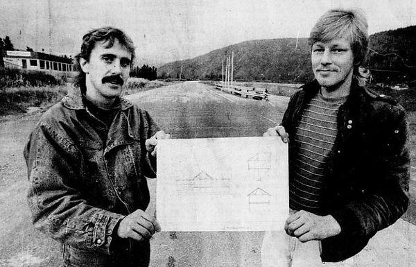 Øystein og Bjørn.JPG