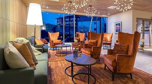 lounge-helma-hotel-mo-i-rana.jpg