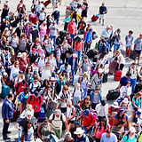 stock-photo-view-from-above-travel-peopl