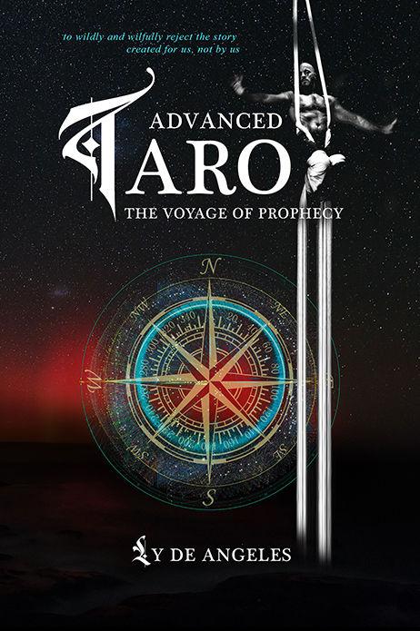 Advanced Tarot cover front.jpg