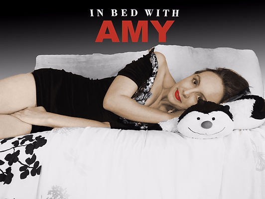 In bed with Amy poster image.jpeg
