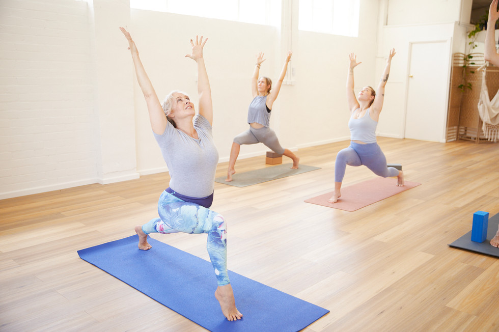 Yoga 06-035.jpg