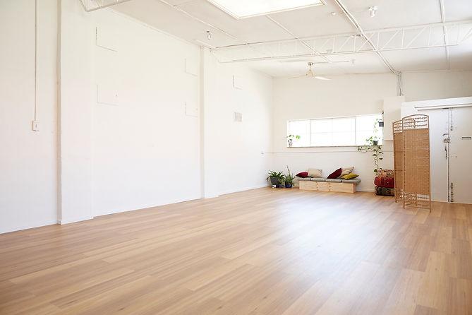 Studio 01-043.jpg