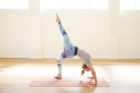 Yoga 15-016.jpg