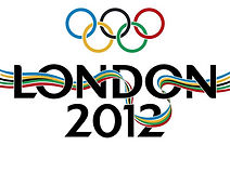 london-olympics-2012-logo_1600x1200_638-
