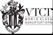 vtct_logo.png