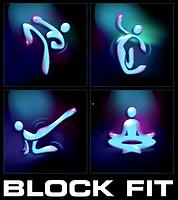 BlockFit-Logo.png