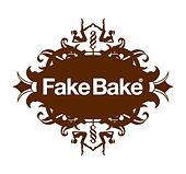 fake_bake_logo_886.jpg