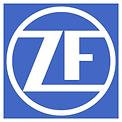 20150129_LogoZF1.png