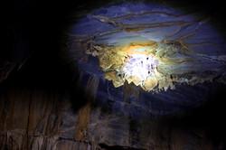 Zas Cave