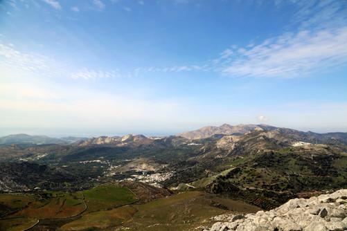 Zas view