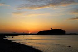 Palatia Sunset