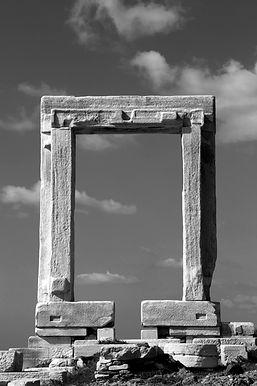 Portara Naxos Discovery Day Tours