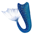 free-png-mermaid-tail-16005-by-denisewor