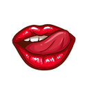 Naughty-Lips-PNG-715x715.png
