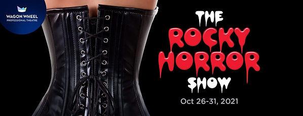 Rocky Horror 2021 WWT Logo.jpeg