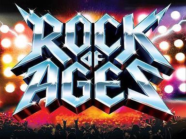 Rock-of-Ages-Logo.jpg