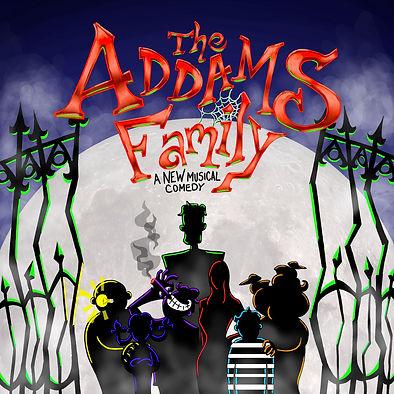 Addams Logo.jpeg