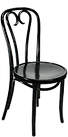 float-chairs.png