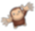 CuriousGeorgepng.png