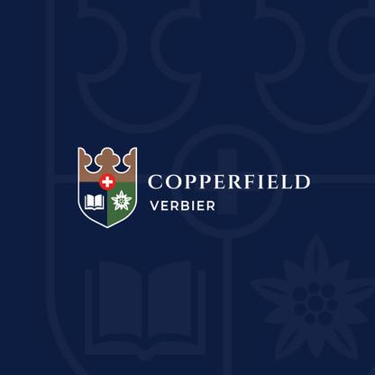 Copperfield College Verbier