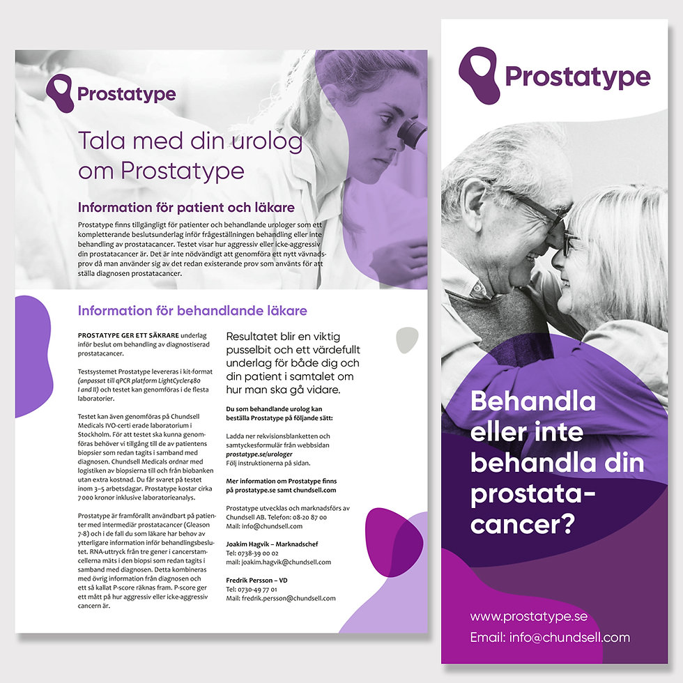 prostatype2.jpg