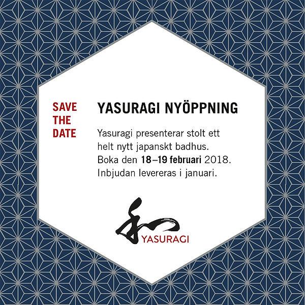 yasuragi_3.jpg