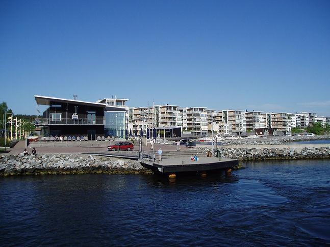 Gåshaga_brygga.jpg