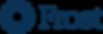 frost-hz-logo-540c (1).png
