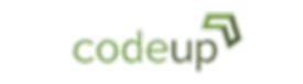 Official Codeup Logo (4) (1) (1).png